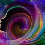 How to Breathe Your Way to Inner Calm