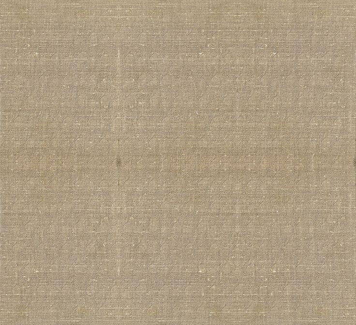 Tissu: royal blue, straw yellow, rose pink