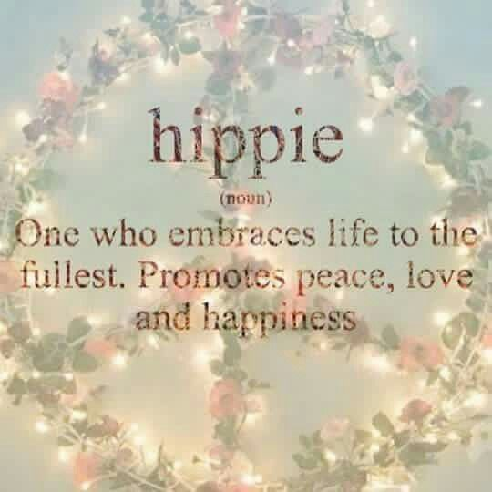 156 Best Hippies Images On Pinterest