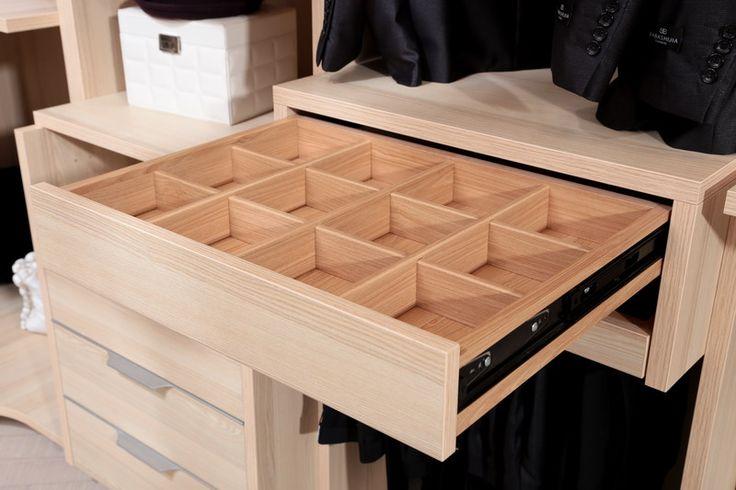lattice pullout_oppein