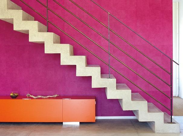 Hurter Designers Tapeten : 1096, Hurter Tapeten Colors Pinterest