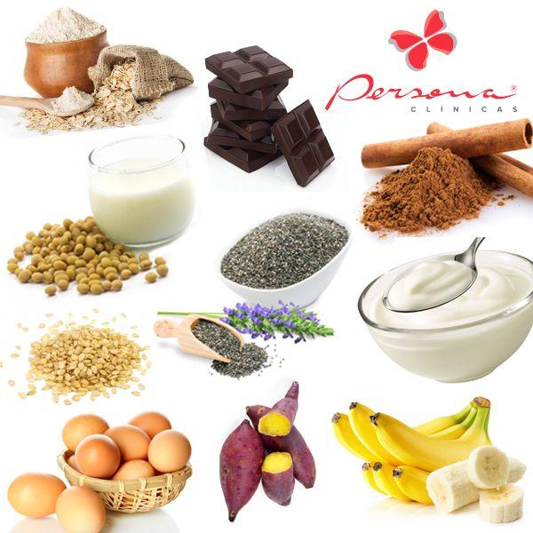 O pequeno-almoço é uma das refeições mais importantes e deve ser rico em nutrientes para que possa começar o dia com mais energia e vitalidade.