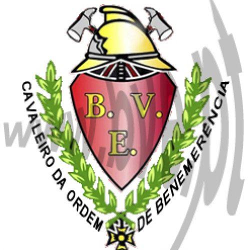 Escola Portuguesa de Salvamento: Clientes