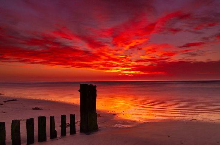 Sunset: Photos, Beaches, Favorite Places, Nature, Sunsets, Beautiful, Sunrise Sunset, Ocean, Photography