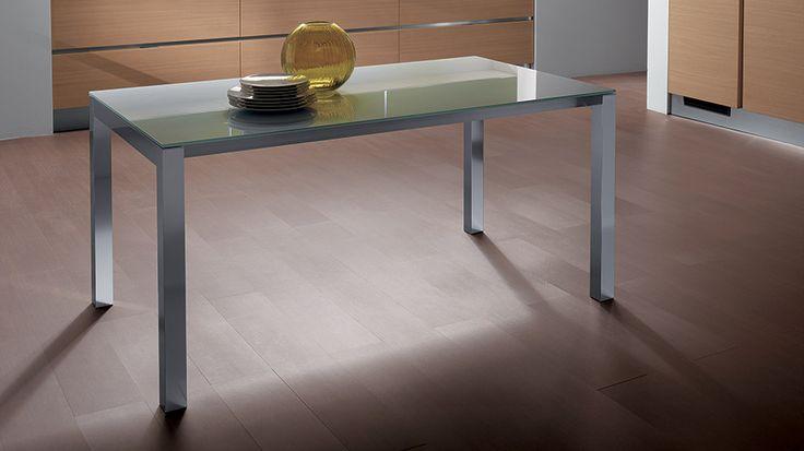 Minimax table. #Scavolini