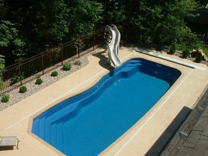 The 25 best small fiberglass pools ideas on pinterest small exterior fabulous diy fiberglass pools kits inground pool inserts fiberglass pool kits fiberglass pools kits solutioingenieria Images