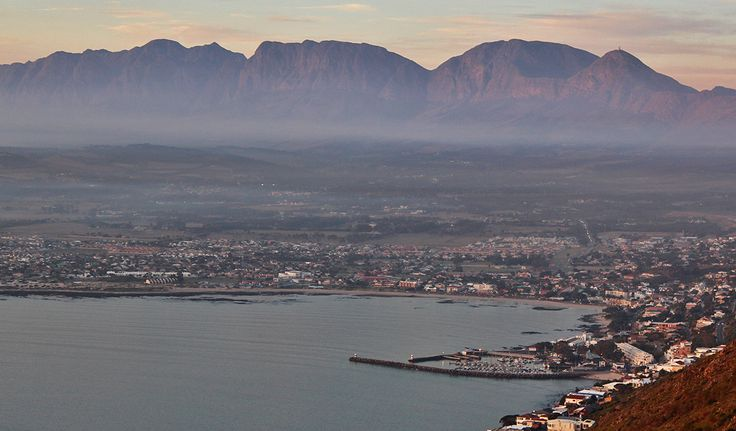 30 things to do in Gordon's Bay