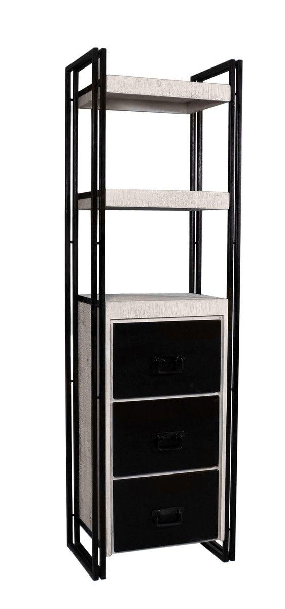 die besten 25 regal mit schubladen ideen auf pinterest schubladen regal schubladenelement. Black Bedroom Furniture Sets. Home Design Ideas