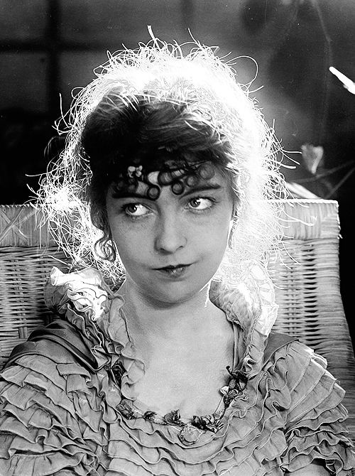 a history of the movies after the silent film era History of the motion picture:  the european standard during the early primitive era,  minutes at the average silent speed]) despite the film's.