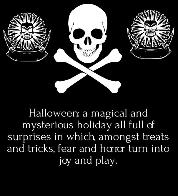 Best Halloween 2017 Love Quotes, Wishes And Greetings For Girlfriend And  Boyfriend To Romance With Each Other. Send Romantic Halloween Wording  Sayings To ...