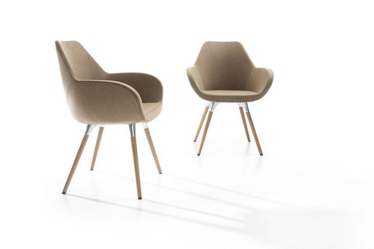 Model: Fan. Designer: Piotr Kuchciński. Product Code from photo: Fan 10HW wood.