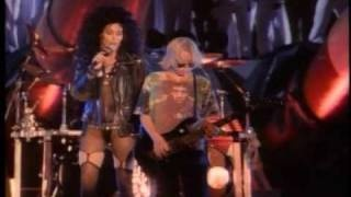 Cher - If I Could Turn Back Time, 1989