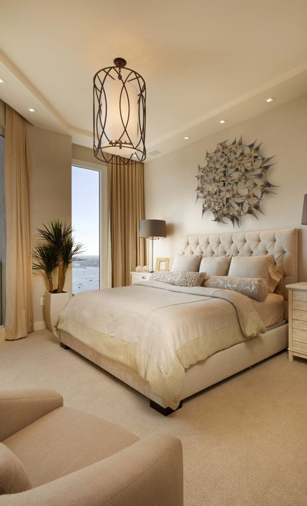 61 New Season And Trend Bedroom Design And Ideas Page 2 Of 61