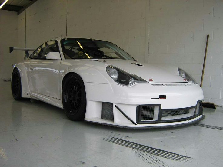porsche 996 gt3 rsr cars pinterest porsche. Black Bedroom Furniture Sets. Home Design Ideas