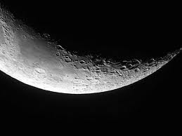 astrophotography - Google Search