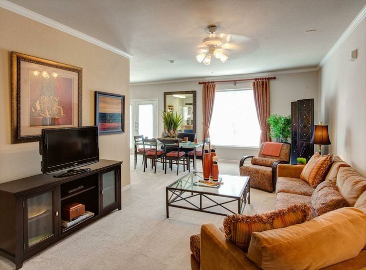 at amli memorial heights a luxury apartment community in houston