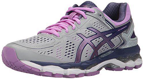 Asics Ladies Shoes Discount Amazon Us
