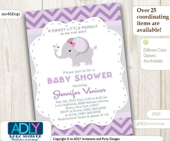 images about baby girl on pinterest aunt elephant baby and lavender