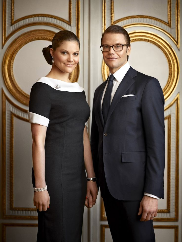 royal familys | Scandinavian Royals: Sweden: New photos of Swedish Royal Family