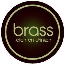 Brass Utrecht