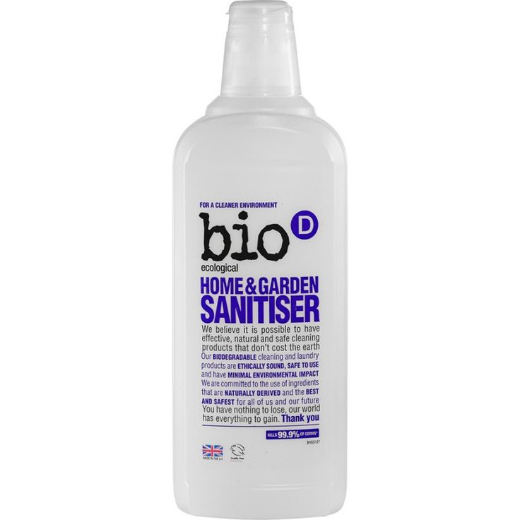 bio-d-oikologiko-viodiaspomeno-home-garden-sanitiser-750mlL