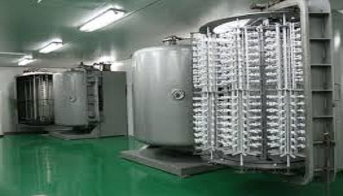 Global Vacuum Coating Machines Sales Market 2017 - Buhler Leybold Optics, Lam Research, Applied Materials, Oerlikon Balzers, Von Ardenne - https://techannouncer.com/global-vacuum-coating-machines-sales-market-2017-buhler-leybold-optics-lam-research-applied-materials-oerlikon-balzers-von-ardenne/
