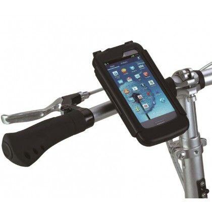 http://www.bike2power.com/bikeconsole-galaxy-siii-s3-weatherproof-bicycle-mount.html