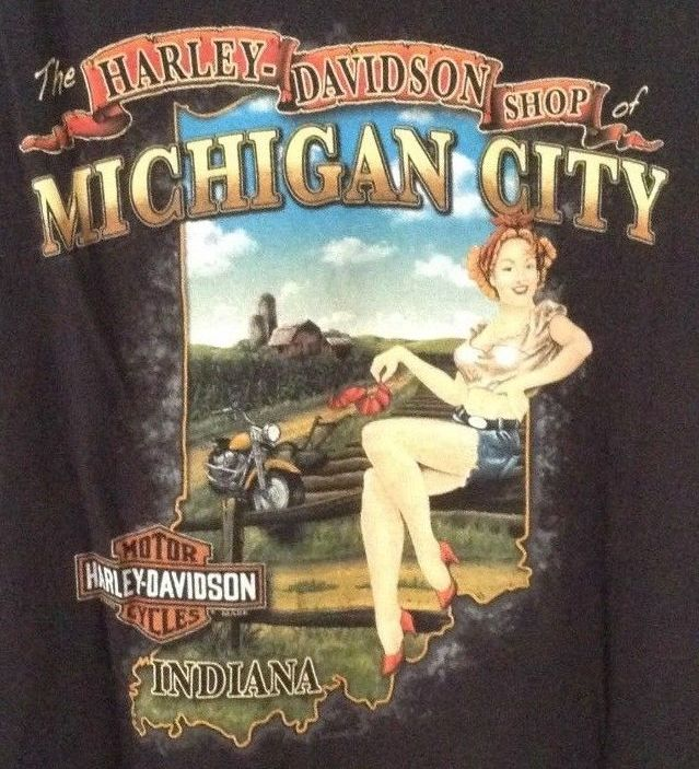 Pin By Darrin Leppin On Harley Davidson Dealers Harley Davidson Artwork Harley Davidson Dealership Harley Davidson Art