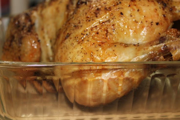 How To Roast A Chicken In Your Nuwave Oven Nuwave Lunch And Dinner Pinterest Whole