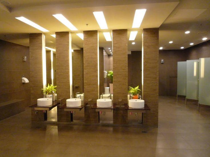 87 best images about public toilets on pinterest toilets 232 best public toilets images on pinterest