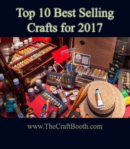 116 best craft fair booth set up and design ideas images for Craft fair best sellers