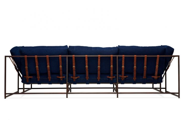 SM-x-SK-sofa-2-790x526.png (790×526)