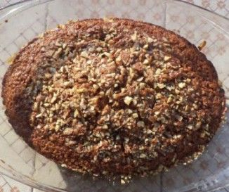 Egy finom Lusta asszony diós sütije ebédre vagy vacsorára? Lusta asszony diós sütije Receptek a Mindmegette.hu Recept gyűjteményében!