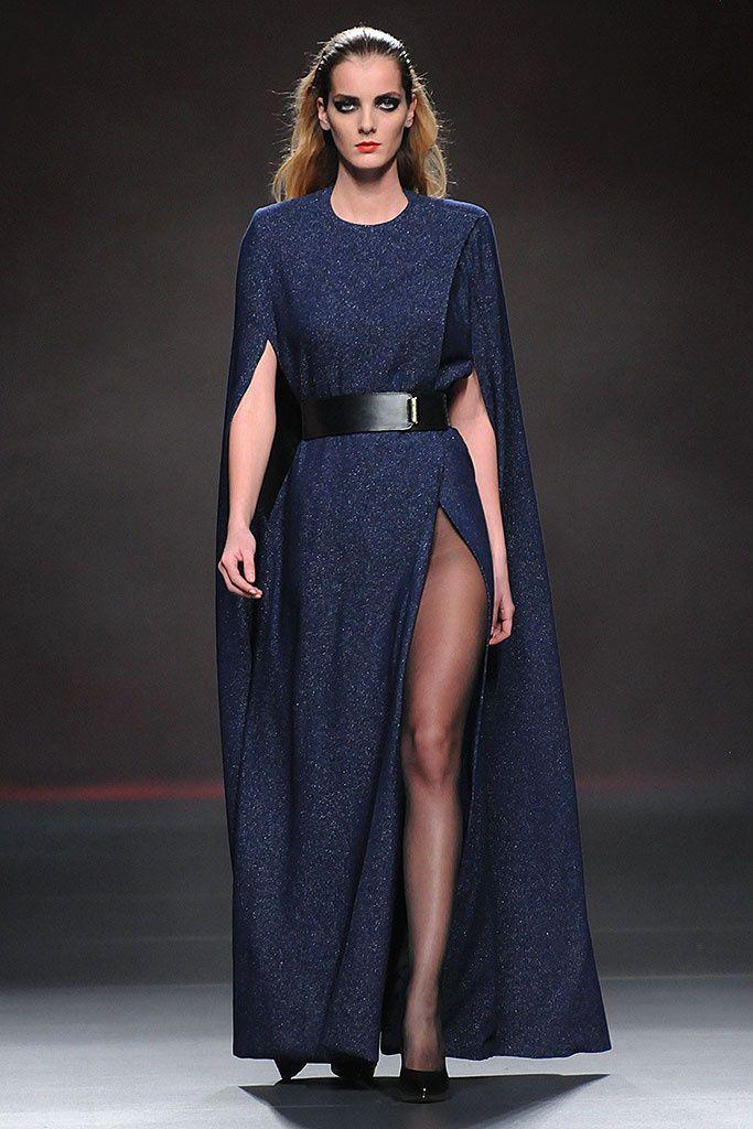 48 Best Pret A Porter Mercedes Benz Fashion Week Madrid