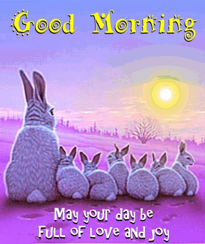 The 1049 best goede morgen images on pinterest buen dia morning bring love joy to someone today with a warm gesture using this cute ecard cute good morninggood morning m4hsunfo
