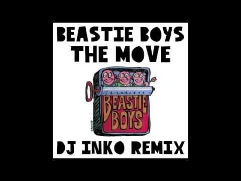 #beastie #boys #the #move #dj #inko #remix #disco #street #life #mashup #acapella #instrumental #beat #make #oldschool #funk #groove #free #download #london #uk #thessaloniki #greece #mix #master