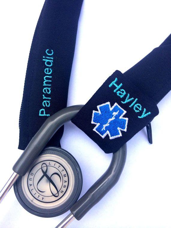 Best 25+ Ems Ideas On Pinterest | Rn Schools Near Me Cardiac Nursing And Common Medications
