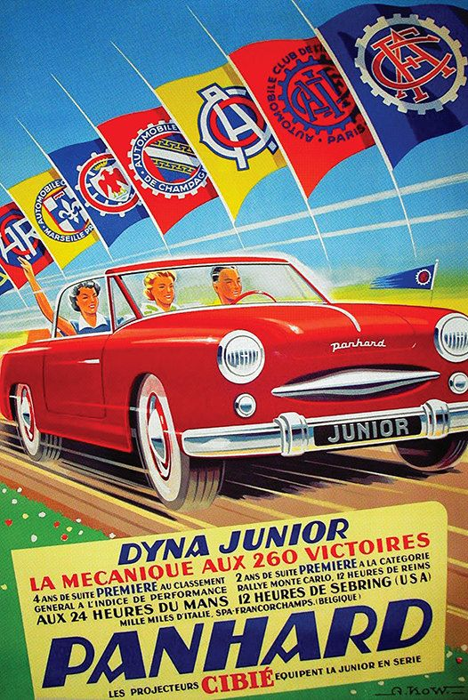 https://www.etsy.com/fr/listing/481296254/affiche-panhard-junior-1954-garage?ref=shop_home_active_42