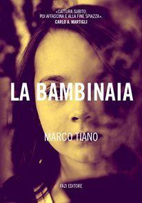 LA BAMBINAIA di Marco Tiano