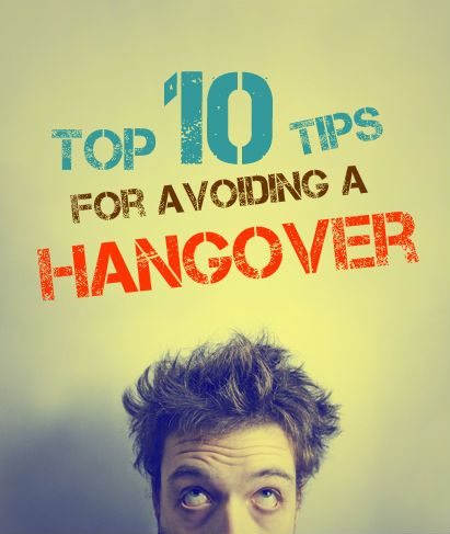 Love to party but hate a hangover? Save your liver with these practical party tips on how to party on, have fun, go crazy but still avoid getting a hangover in the morning by avoiding drinking as much alcohol as you normally would.