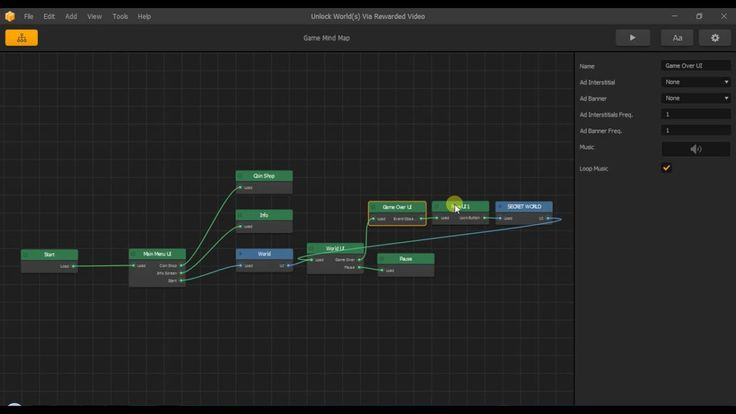 BuildBox - Unlock World with Reward video
