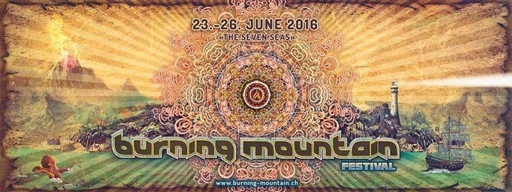 New Event added: http://ift.tt/1rgzPXL Burning Mountain Festival 2016