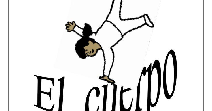 Adaptación curricular El cuerpo, 3º EP.pdf