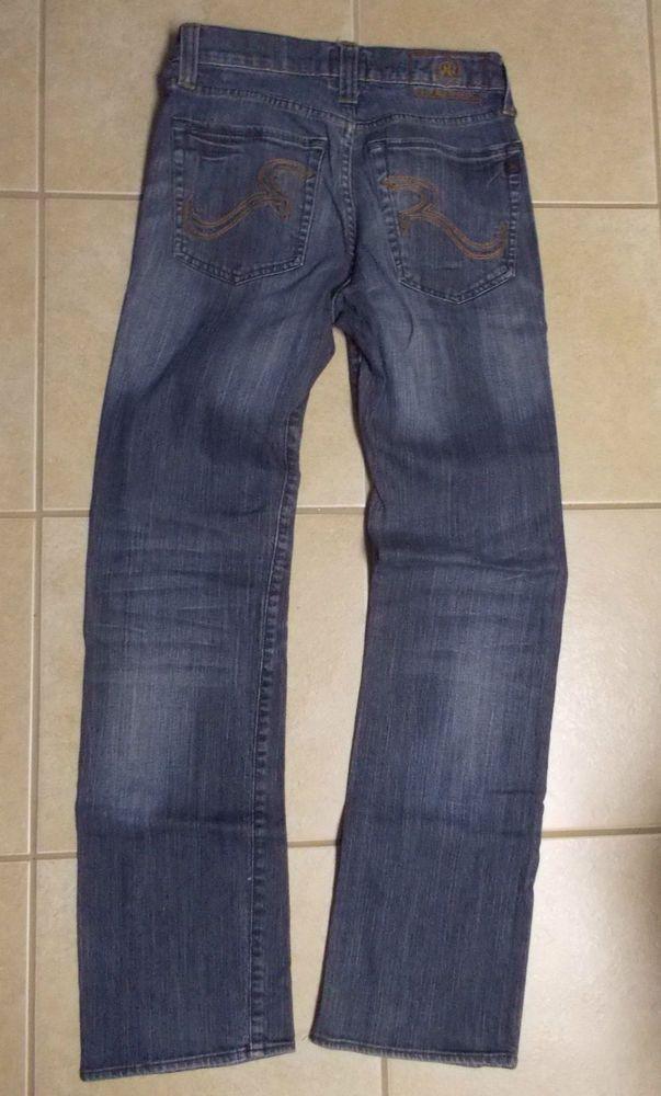 847 best Men's Jeans images on Pinterest | Men's jeans, Jeans size ...
