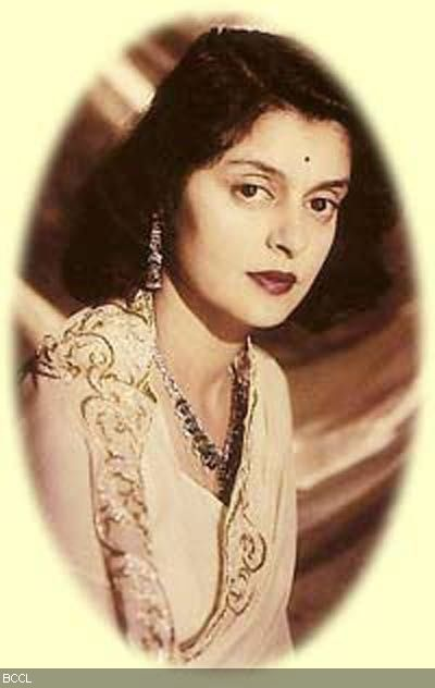 Gayatri Devi: Peoples princess- The Times of India Photogallery Page 8