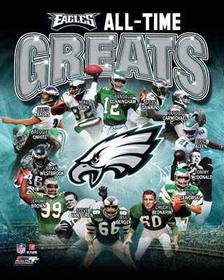 17 Best Images About Philadelphia Eagles On Pinterest