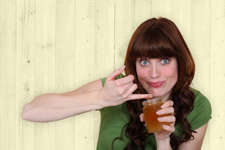 Fabel: rauwe honing is beter | Maar wat is rauwe honing eigenlijk?