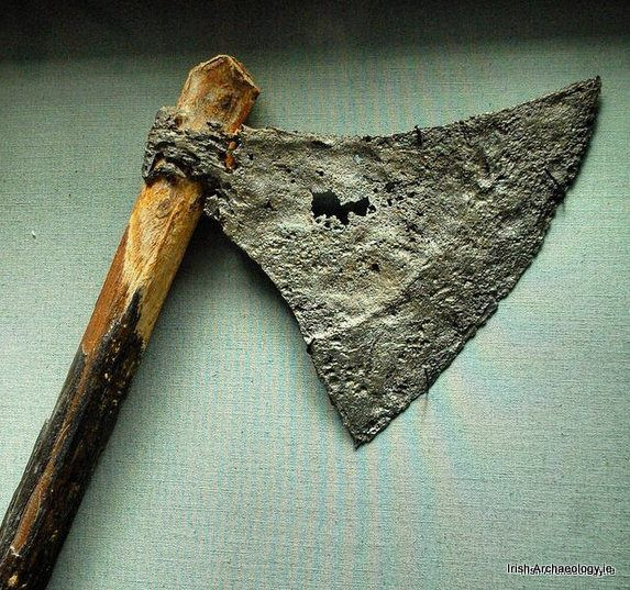 dating axes Since time immemorial, the axe has served as a tool, a weapon, a status symbol and a cult object gränsfors bruk's ancient axes are replicas of axes that were in common use several hundred years ago.