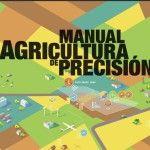 Libro gratuito: Manual de agricultura de precisión