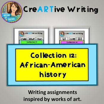 18 best focus on writing images on pinterest art lessons art creativewritingwithafrican americanhistoryandmarch fandeluxe Image collections